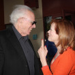 Постер, плакат: Bruce Dern & Frances Fisher