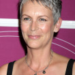 Jamie Lee Curtis - Stock Photo