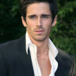 Brandon Beemer — Stock Photo #13005410
