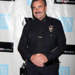 LAPD Chief-Elect Charlie Beck — Stock Photo