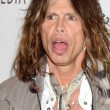 Steven Tyler — Stock Photo #13006037