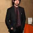 Milo Ventimiglia — Stock Photo