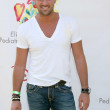Maksim Chmerkovskiy — Stock Photo