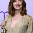 Stock Photo: Sharon Lawrence