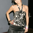 Bai Ling — Stock Photo #13007347