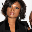 Foto Stock: Jennifer Hudson
