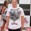 Stock Photo: JonathLipnicki