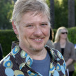 Dave Foley — Stock Photo #13009361