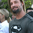 Josh Holloway — Foto Stock