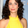 Stock Photo: Joanne Kelly
