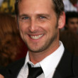 Stock Photo: Josh Lucas