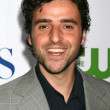 David Krumholtz — Stock Photo