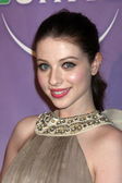 Michelle trachtenberg — Photo