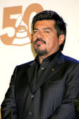 George Lopez — Stock Photo