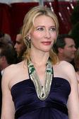 Cate Blanchett — Stok fotoğraf