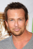 Sean Patrick Flanery — Stock Photo