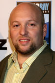 Zak Penn — Stock Photo