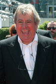 Terry Jones — Stock Photo
