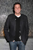 Bob Guiney — Stock Photo