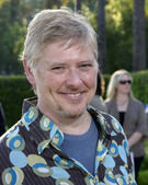 Dave Foley — Stock Photo