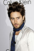 Jared Leto — Stock Photo
