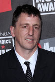 Atticus Ross — Stock Photo