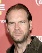 Tyler Mane — Stock Photo
