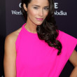 Abigail Spencer — Stock Photo #13010901