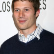 Zach Gilford — Stock Photo #13011012