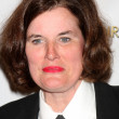 Paula Poundstone - Stock Photo