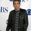 Eric Szmanda - Stock Photo