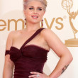 Kelly Osbourne - Stock Photo