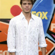 Matthew Lawrence - Stock Photo