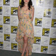 Grace Phipps — Foto Stock #13011244