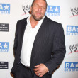 Stock Photo: Triple H