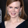 Nicole Kidman — Stock Photo #13011674