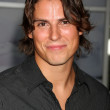 Sean Faris - Stock Photo