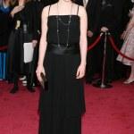 Ellen Page — Stock Photo #13011785
