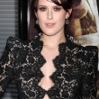 Rumer Willis — Stock Photo #13012164