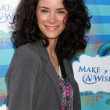 Abigail Spencer — Stock Photo #13013938