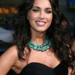 Megan Fox — Stock Photo #13013965