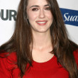 Madeline Zima - Photo