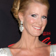 Sandra Lee - Stock Photo