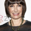 Gale Anne Hurd — Stockfoto