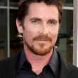 Christian Bale — Stock Photo #13015577