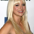 Anna Faris - Foto de Stock  