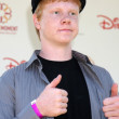 Adam Hicks — Stock Photo