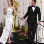������, ������: Nicole Kidman Hugh Jackman