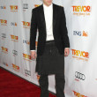 Kevin McHale — Stock Photo #13016869