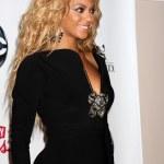 Постер, плакат: Beyonce Knowles